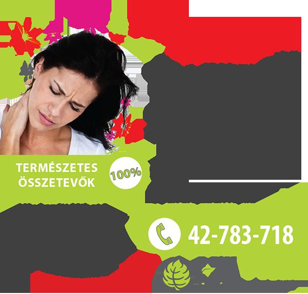HillVital - Természetes megoldások