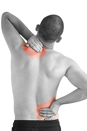 Gyógyfüves Mesterbalzsam - reuma, izomfájdalom ellen
