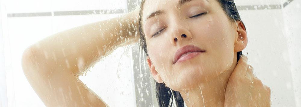 HillVital szappan bőrproblémákra