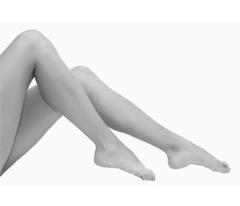 Terhességi visszér - Hogy kezeljük, előzzük meg? | Dr. Ceizel vitamin
