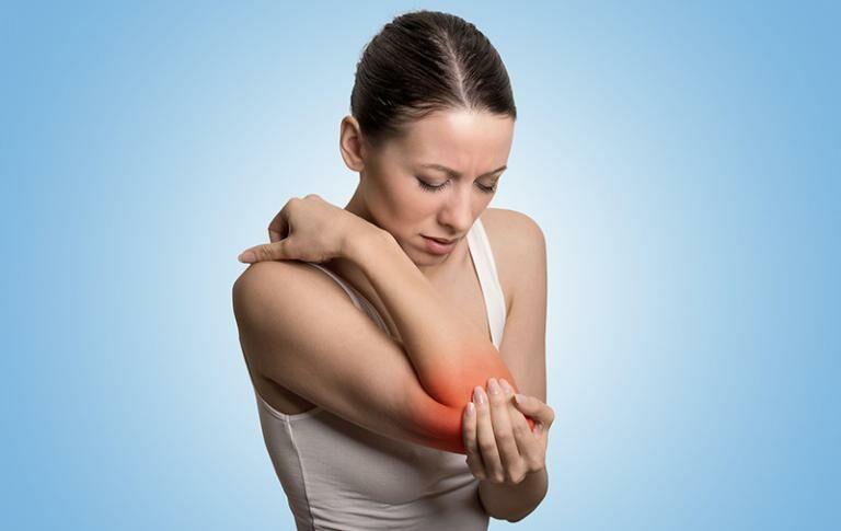 a láb ízületei fájnak mint kezelni kondroitin glükózaminnal káros